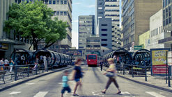 Las 7 causas más típicas de congestión vial y las estrategias (exitosas) para enfrentarla
