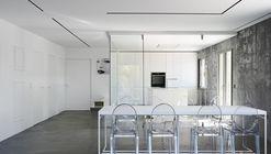 Reforma en Alcúdia  / Minimal Studio