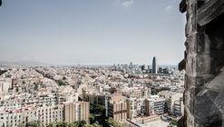 Cidades compactas e o difícil equilíbrio entre densidade e verticalização
