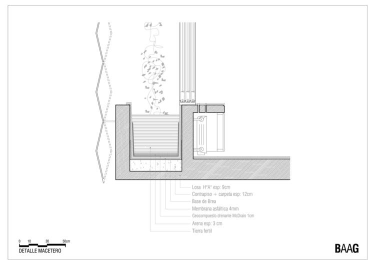 40 detalles constructivos de arquitectura en hormig n for Muebles cantero