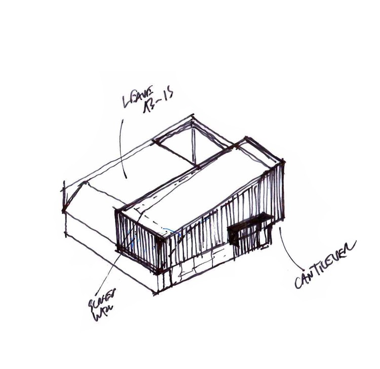 Diagrama (esquema)