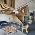 House of Rolf / Studio Rolf.fr + Niek Wagemans