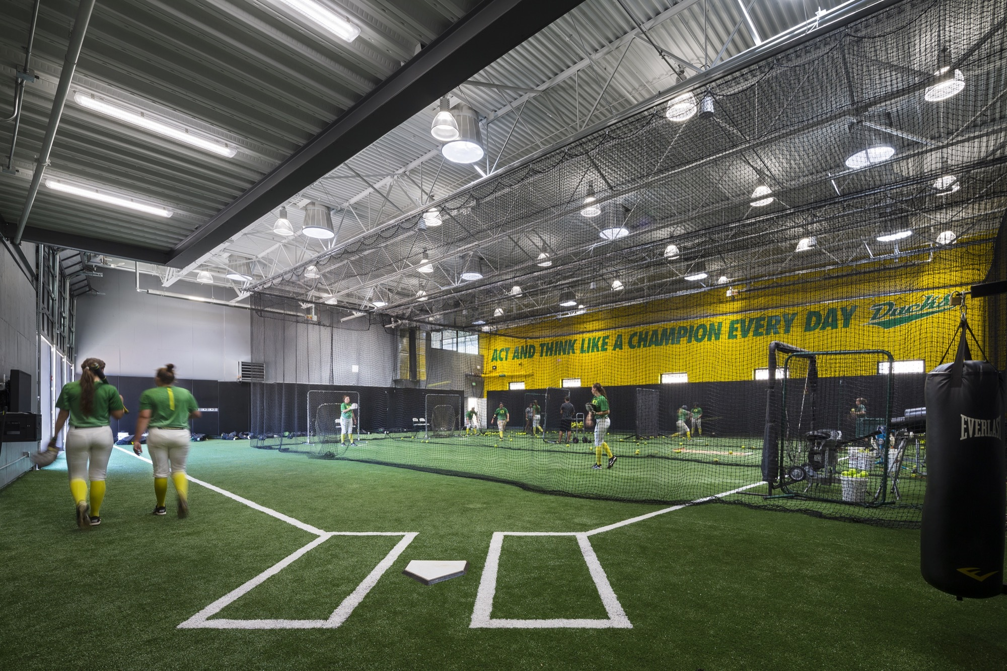 Design Room Sport