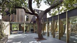 Casa Pereira / Edgley Design