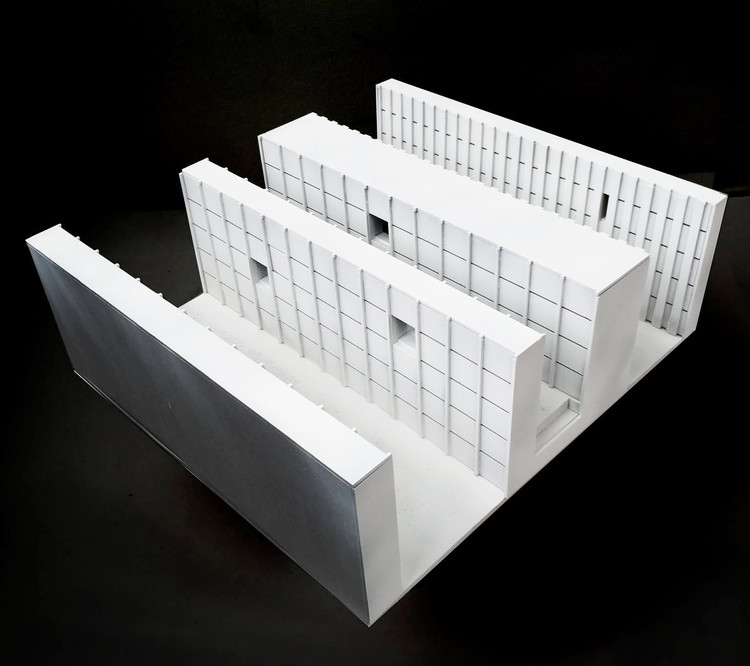 Building Architectural Models perfect building architectural models kit to create a scale house