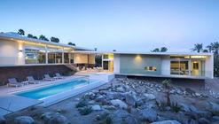 Las Palmas Heights / o2 Architecture