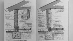 Sistemas Constructivos Básicos / Barros & Sarabia