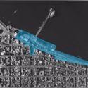 International Passenger Terminal (TIP) Master Plan and Preliminary Design Competition Courtesy of Empresa Portuaria Austral, EPA (Southern Port Company)