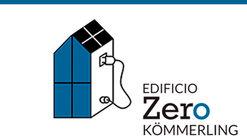 COAM lanza concurso para diseñar edificio 'cero' para la sede de Kömmerling en Madrid