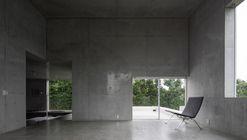 Casa en Akitsu / Kazunori Fujimoto Architect & Associates