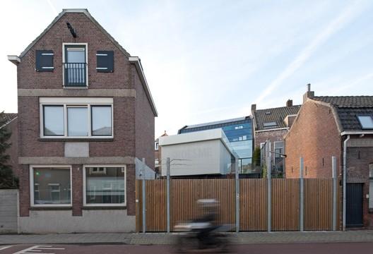 © John van Groenedaal