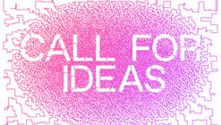 Trienal de Lisboa convida arquitetos emergentes portugueses a participar do 2º Open Call for Ideas da Future Architecture Platform