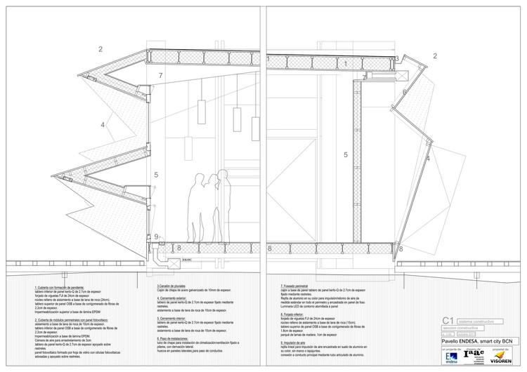 via © Institute for Advanced Architecture of Catalonia (IAAC)