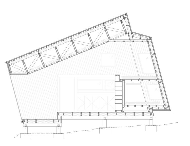 via © MC2 arquitectos