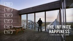 "Bêka and Lemoine's Documentary Film on BIG's ""8 House"" To Be Screened Exclusively on ArchDaily"