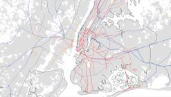 Mapas: cobertura de 12 sistemas de transporte público del mundo y cómo influyen en la movilidad urbana