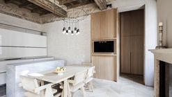 Casa RJ / Archiplan Studio