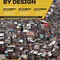 Development by Design 2 Roca Barcelona Gallery