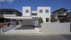 House K  / YDS Architects