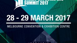 Australian Smart Skyscrapers Summit 2017