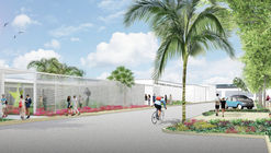 Rubell Family Collection's New Museum to Be Designed by Selldorf Architects