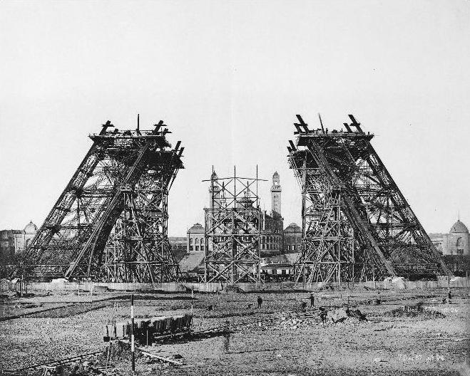 Public Domain. ImageDecember 7 1887