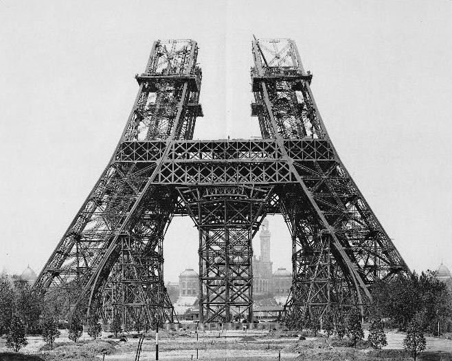 Public Domain. ImageMay 15 1888