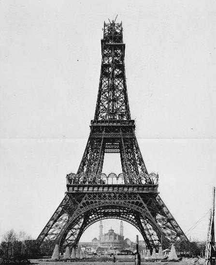 Public Domain. ImageDecember 26 1888
