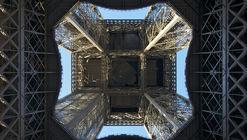 Clássicos da Arquitetura: Torre Eiffel / Gustave Eiffel