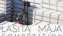 Call for Entries: Lasita Maja Cabin contest