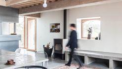 Jeanne dekkers architectuur banholt interior 02 stable