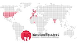 OPEN CALL: International Finsa Award 2017