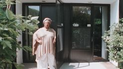 New Short Film Reveals the Lives of Residents in Mies van der Rohe's Lafayette Park