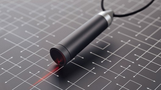 InstruMMents Releases Portable Scanner to Digitally Capture the 3D Curves of Any Object
