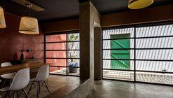 The Photo Company / Lovekar Design Associates