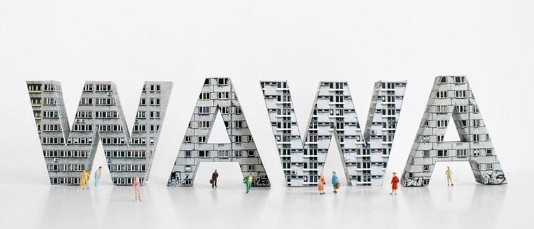 Paper Cut-Outs / Zupagrafika