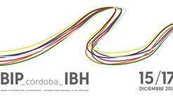 Bienal Internacional de Patrimonio en Córdoba, España