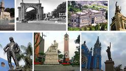 10 Regalos de Independencia que ha recibido el Perú