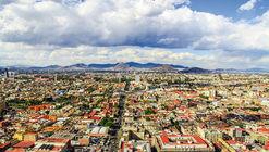 32 declaraciones del Mayors Summit C40 sobre el desafío entre las ciudades y el cambio climático