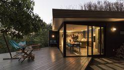 Casa Villaggio / Sacha Zanin