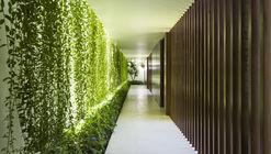 Casa Jardim / MIA Design Studio