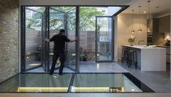 Brackenbury House / Neil Dusheiko Architects