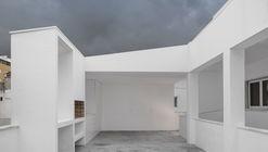 Costa House / João Tiago Aguiar Arquitectos
