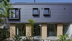 05 yhouse exterior01