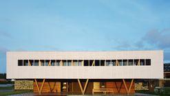 Casa en Florianópolis / Una Arquitetos