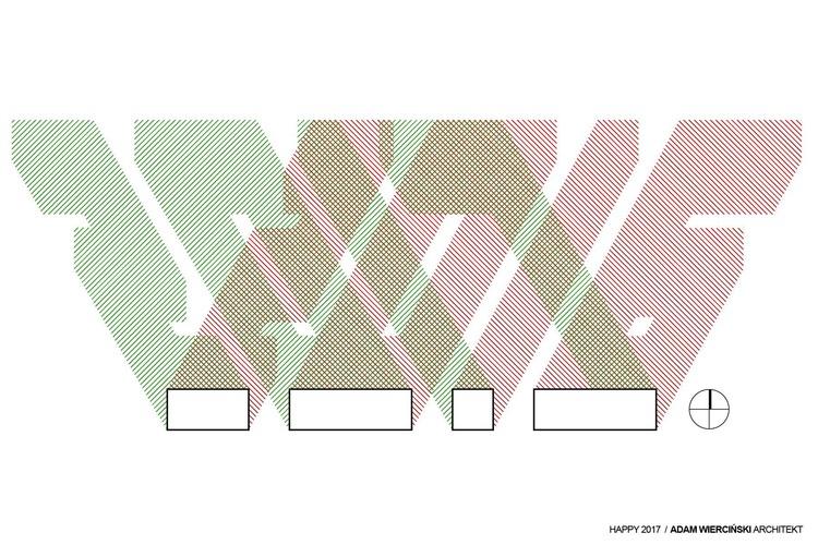 Submitted by Adam Wiercinski Architekt