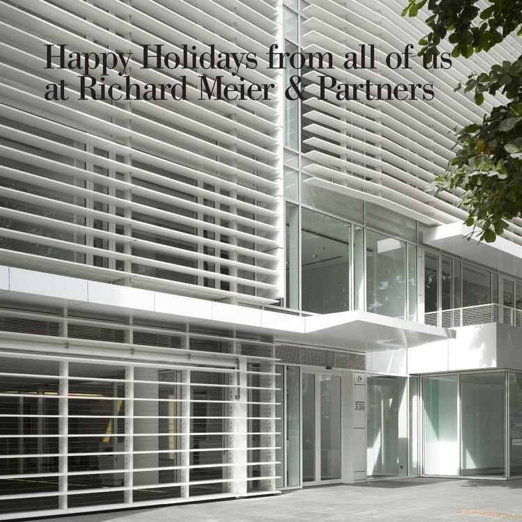 Richard Meier and Partners