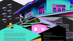 Open Call: HOME•LY | ASA International Ideas Competition 2017