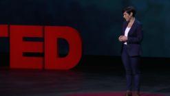 """Charla TED: """"Un pequeño país con grandes ideas para deshacerse de los combustibles fósiles"""""""