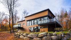 12-249 Laurentians Home / BONE Structure®